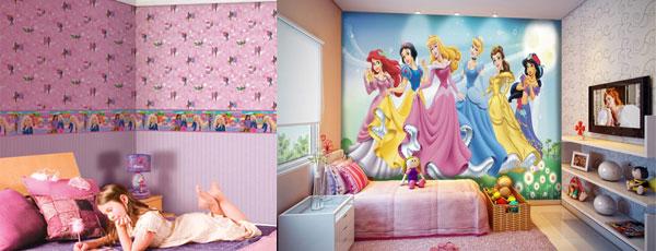 adesivos-parede-quarto-menina