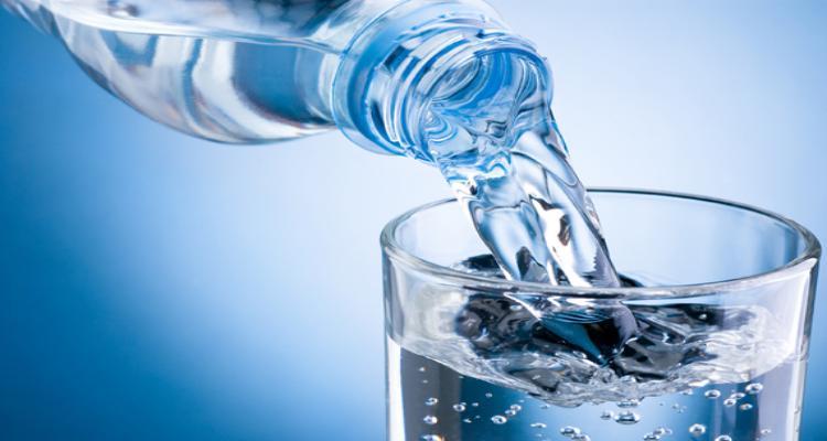 Dicas para escolher a melhor agua mineral