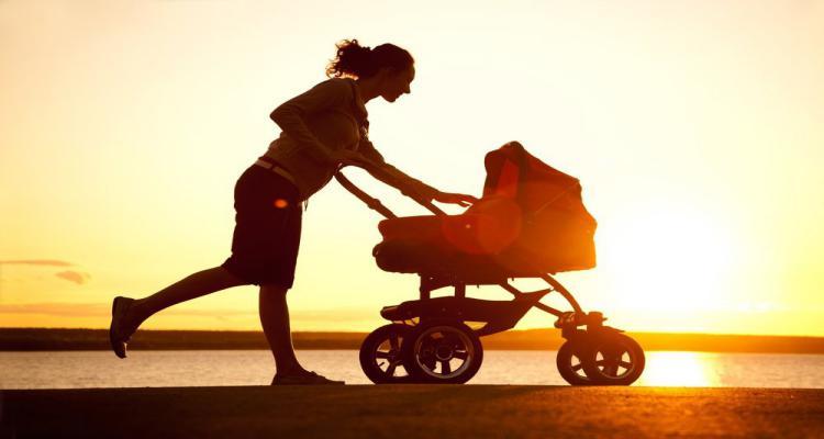 Dicas de casa para quem possuem um bebê