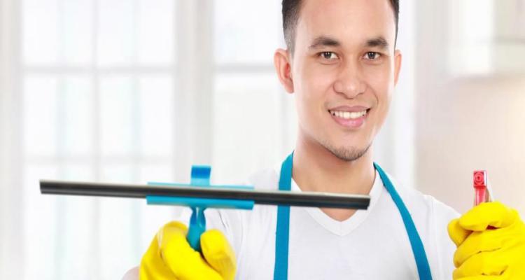Como acabar com o mau cheiro na sua casa