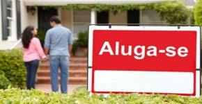 Alugar uma casa? Veja quais são os documentos necessários para o aluguel