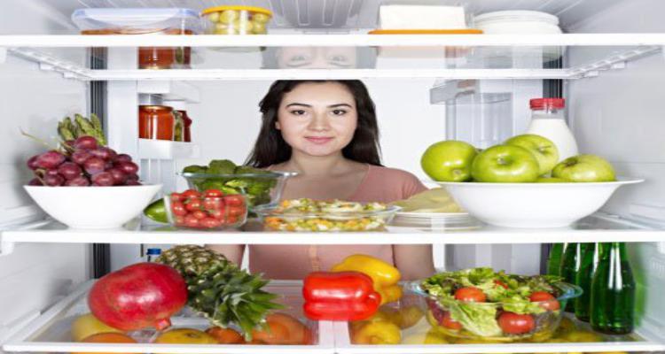 6 dicas para organizar sua geladeira de forma prática e eficiente